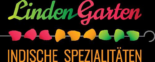 Lindengarten-Logo-Web-1