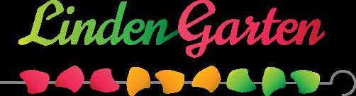 Lindengarten-Logo-Web-2