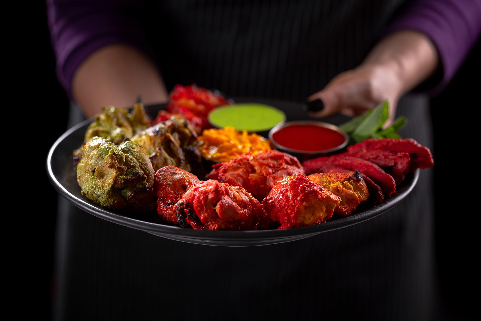 Indisches-Restaurant-Buckow-Neukoelln